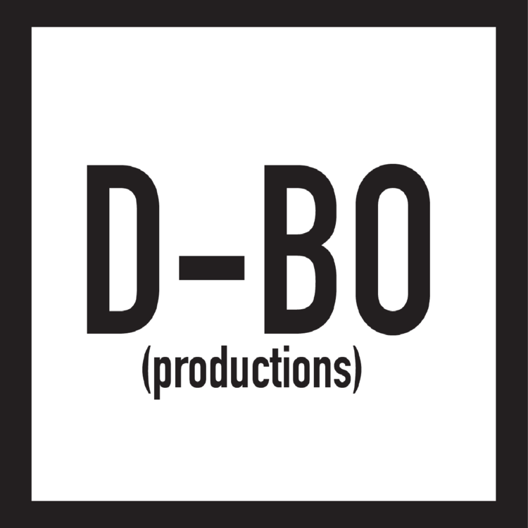 Deeboproductions