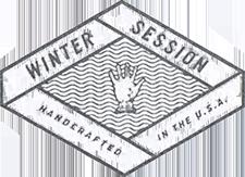 winter-session logo