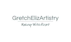 gretch eliz artistry