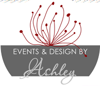 events by ashley