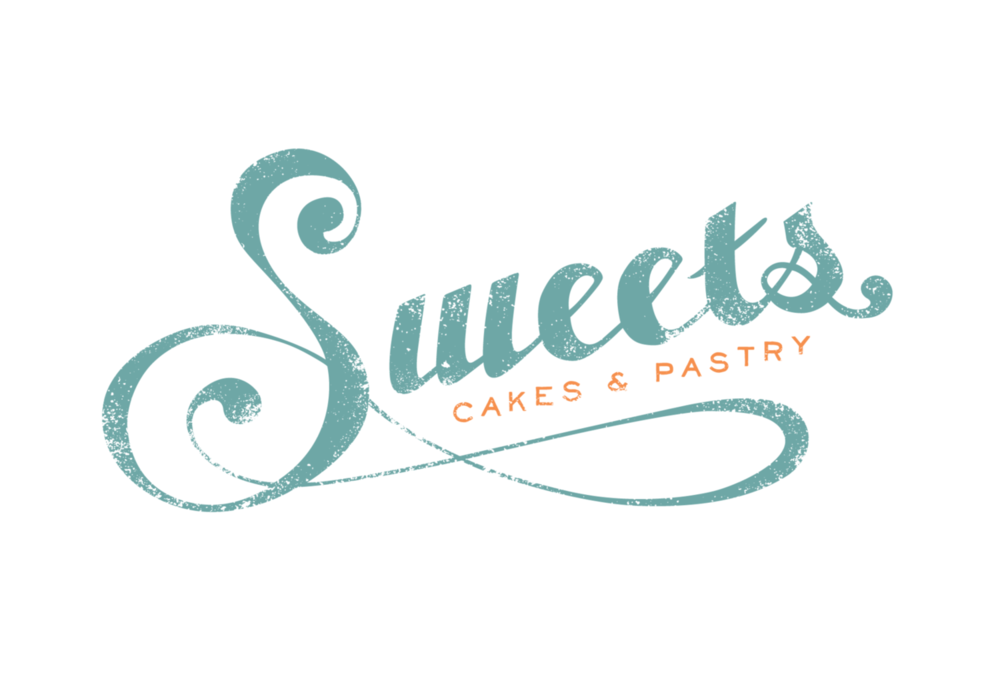 sweets cakes and pastry wyoming