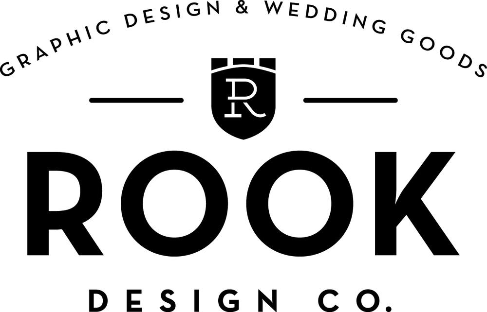 rook design co