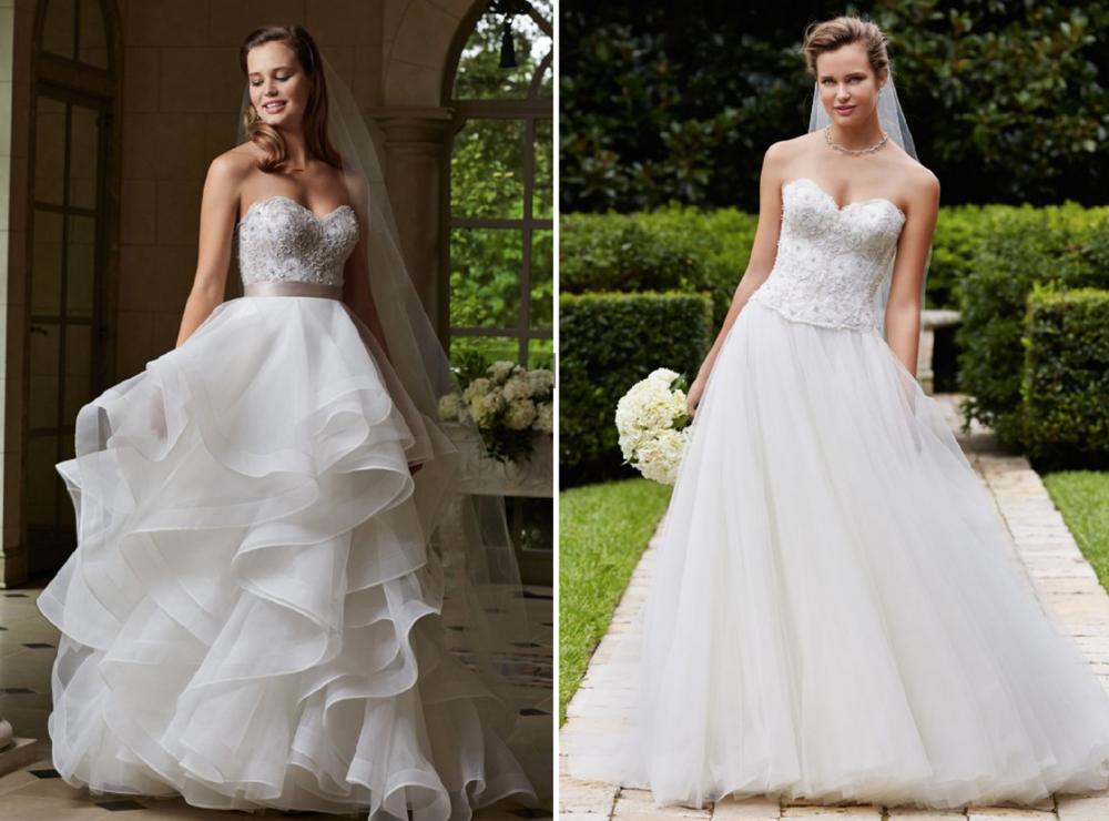 Wedding Dress Blog A Be Bridal Shop A Be Bridal Shop