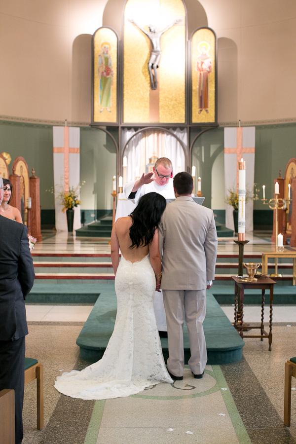 Kerri_Marco_Colorado_Wedding_1.jpg