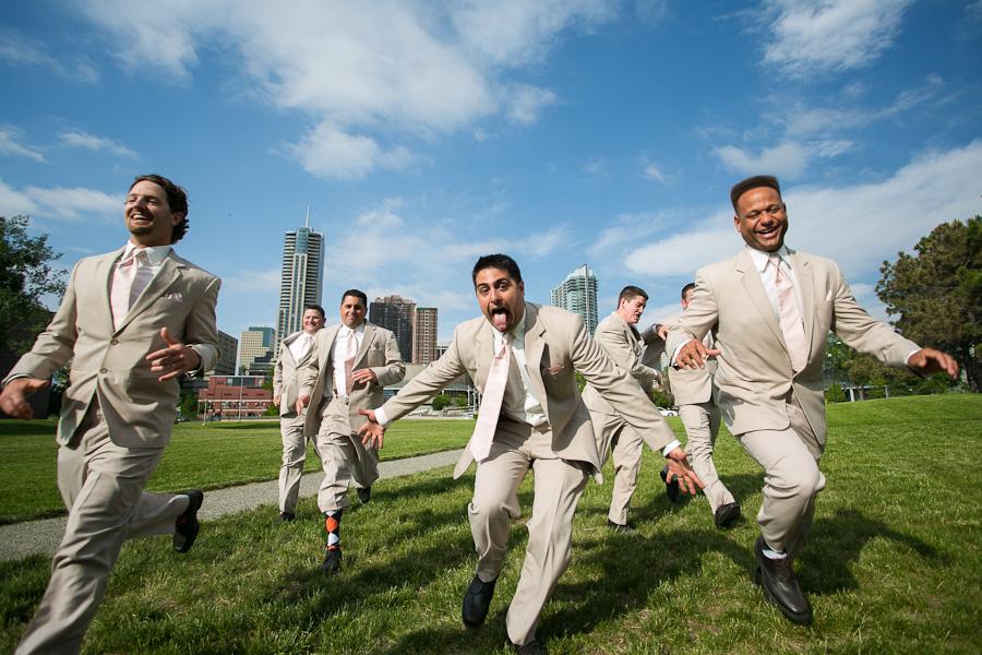 Kerri_Marco_Colorado_Wedding_7.jpg