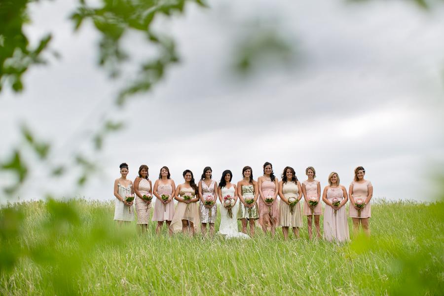 Kerri_Marco_Colorado_Wedding_8.jpg