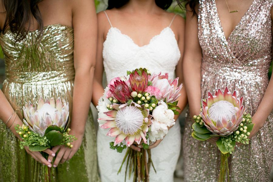 Kerri_Marco_Colorado_Wedding_9.jpg