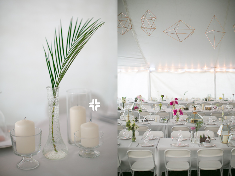 Kerri_Marco_Colorado_Wedding_10.jpg