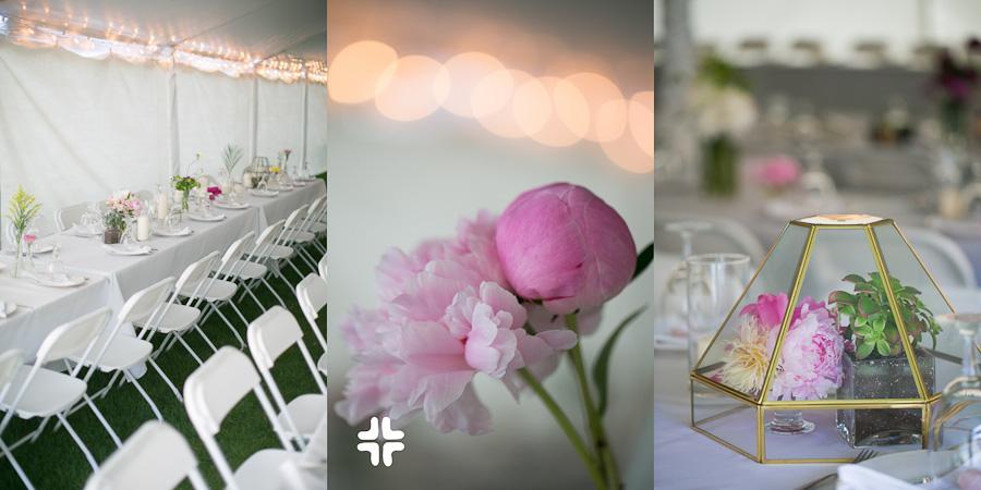 Kerri_Marco_Colorado_Wedding_12.jpg