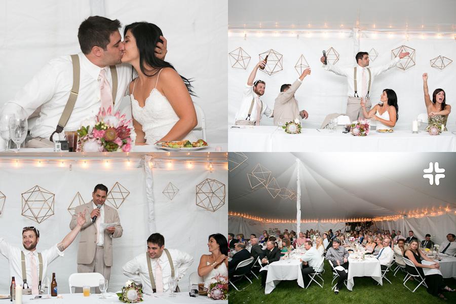 Kerri_Marco_Colorado_Wedding_14.jpg