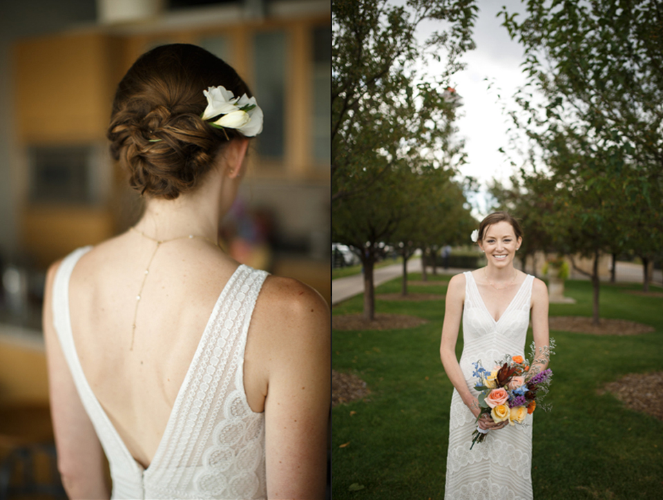 Chelsey_Jared_Denver_Colorado_Wedding_1.jpg