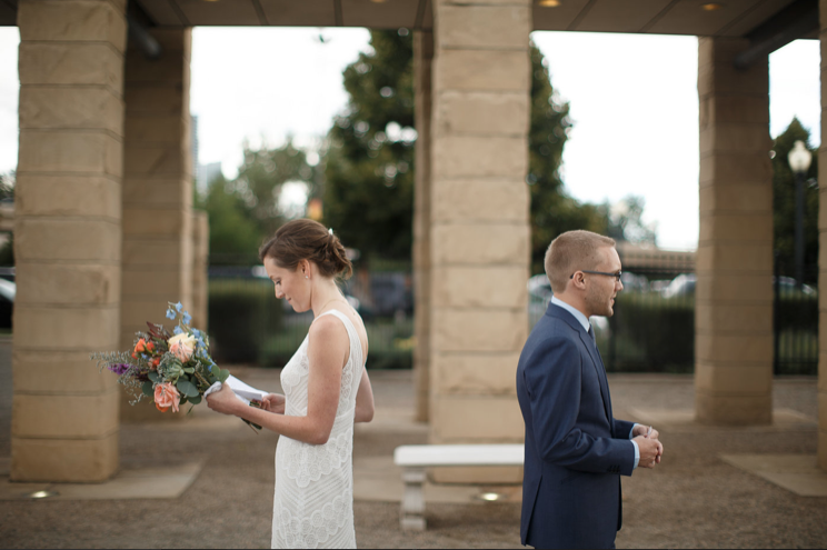 Chelsey_Jared_Denver_Colorado_Wedding_3.png