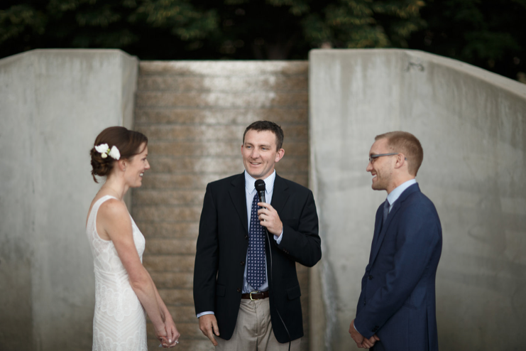 Chelsey_Jared_Denver_Colorado_Wedding_4.png