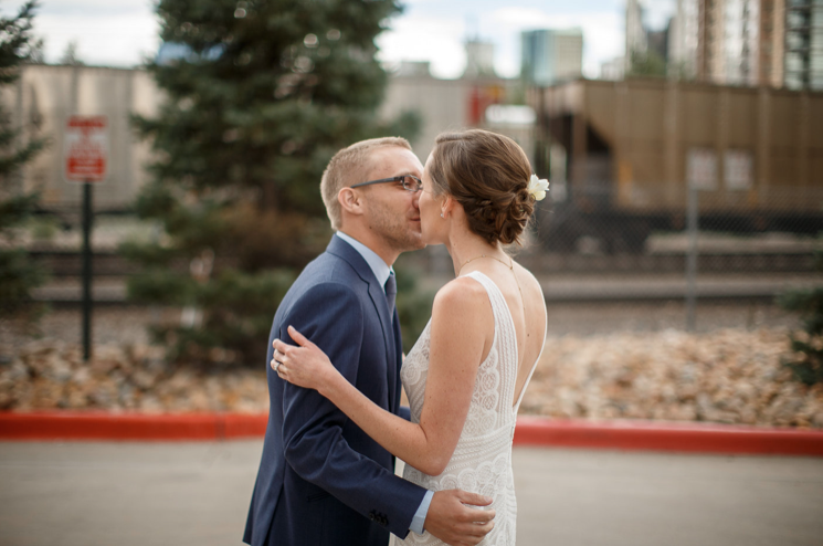 Chelsey_Jared_Denver_Colorado_Wedding_6.png