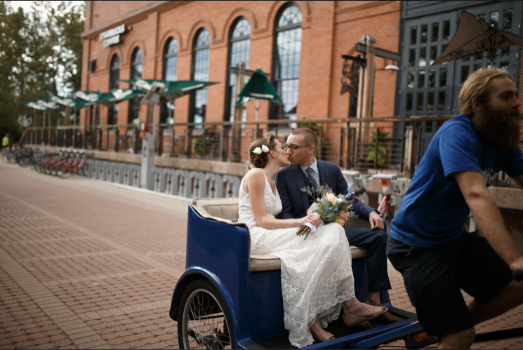 Chelsey_Jared_Denver_Colorado_Wedding_8.png