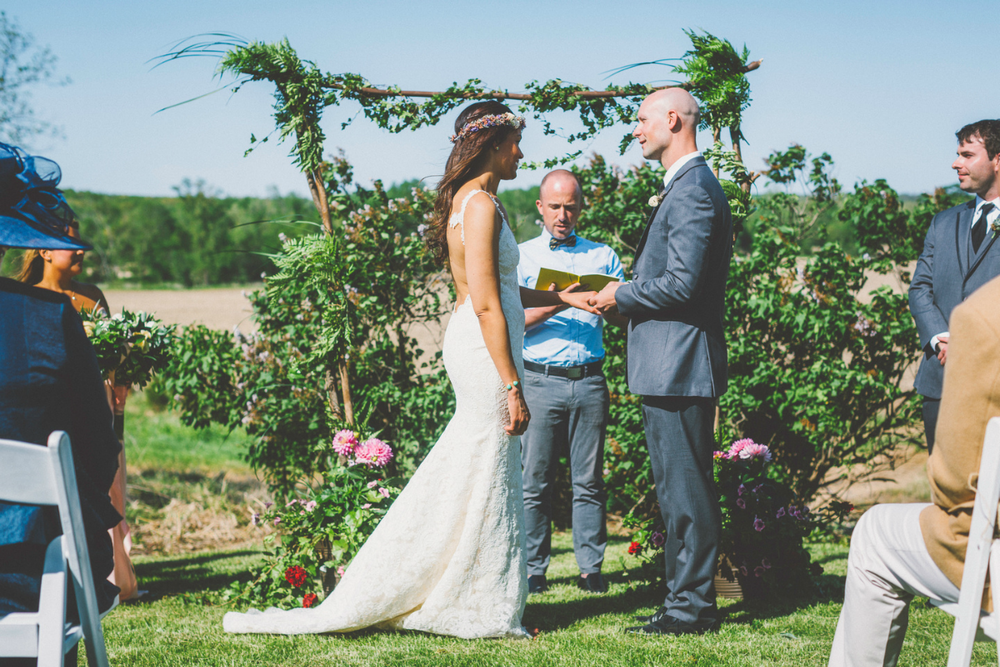 Katie_Joe_Country_Missouri_Farm_Wedding_4.png