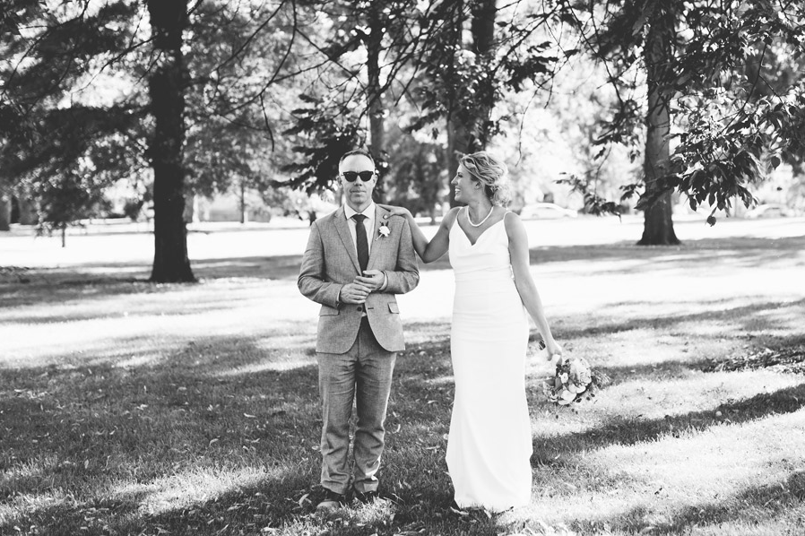 Maria_Matt_Denver_Colorado_Wedding_11.png