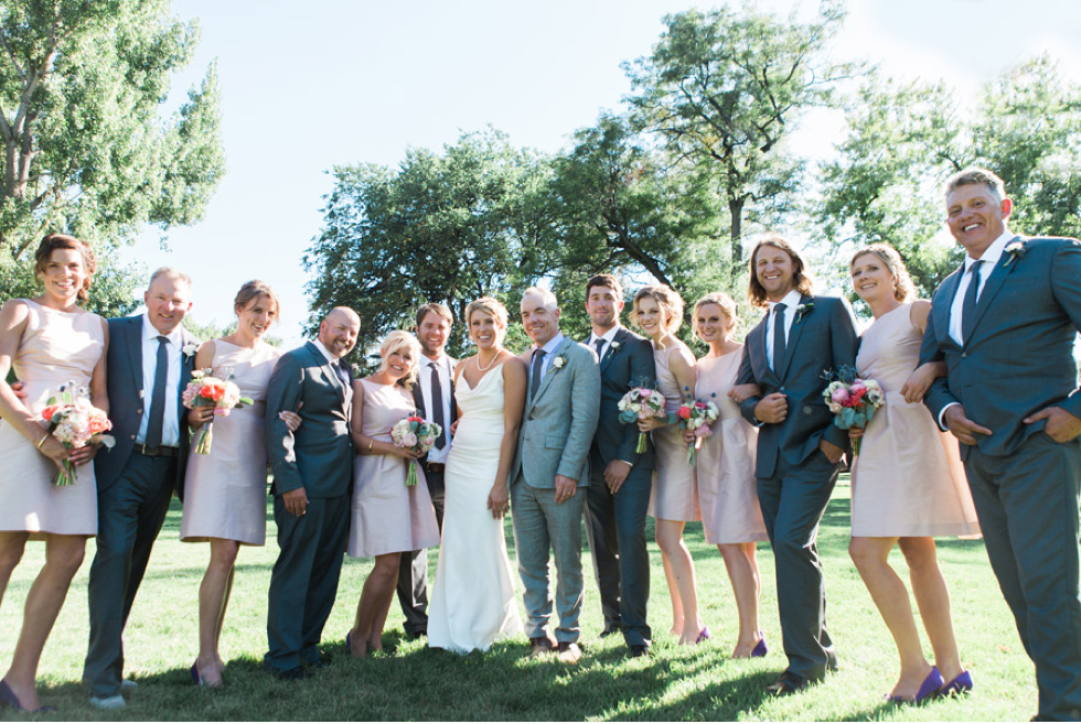 Maria_Matt_Denver_Colorado_Wedding_13.png