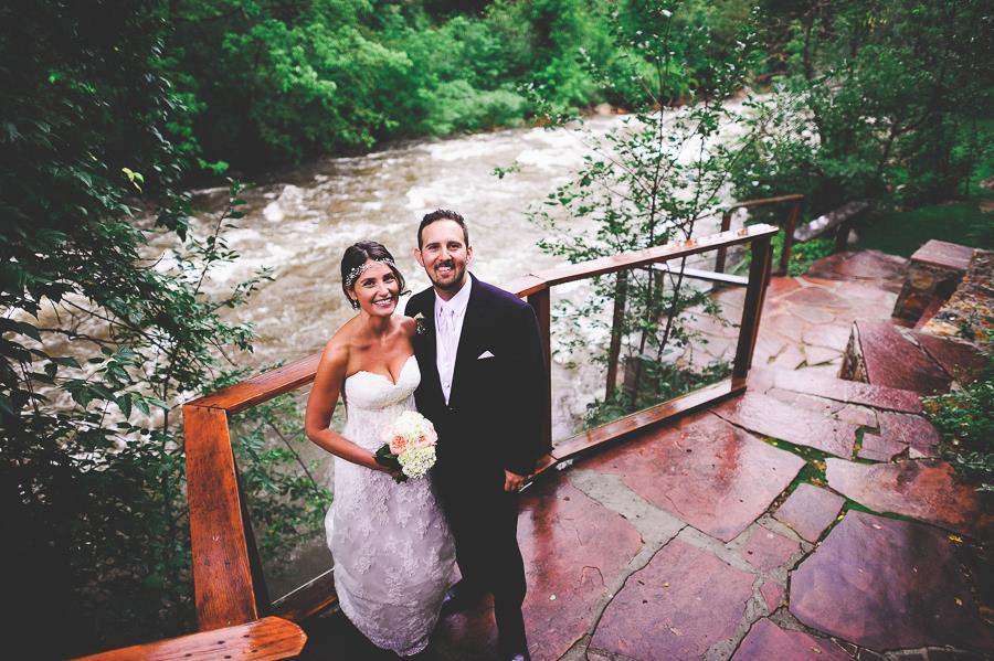 Soshy_Max_Boulder_Colorado_Wedding_6.jpg