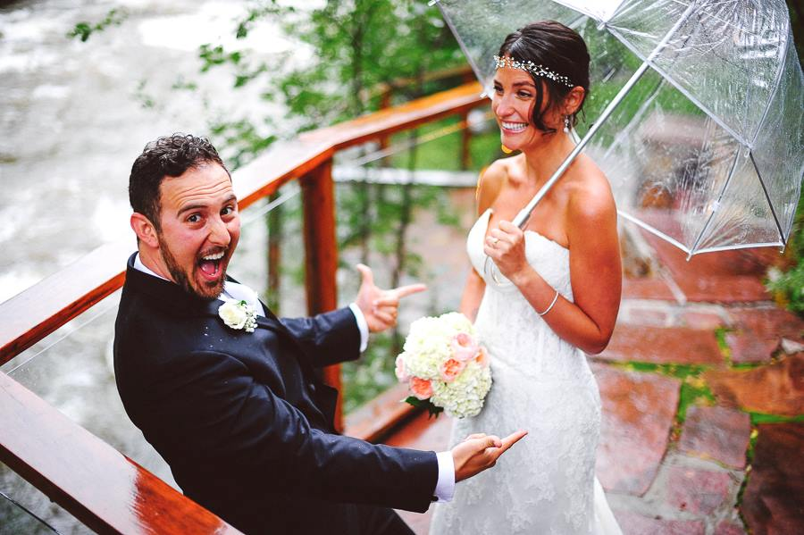 Soshy_Max_Boulder_Colorado_Wedding_8.jpg
