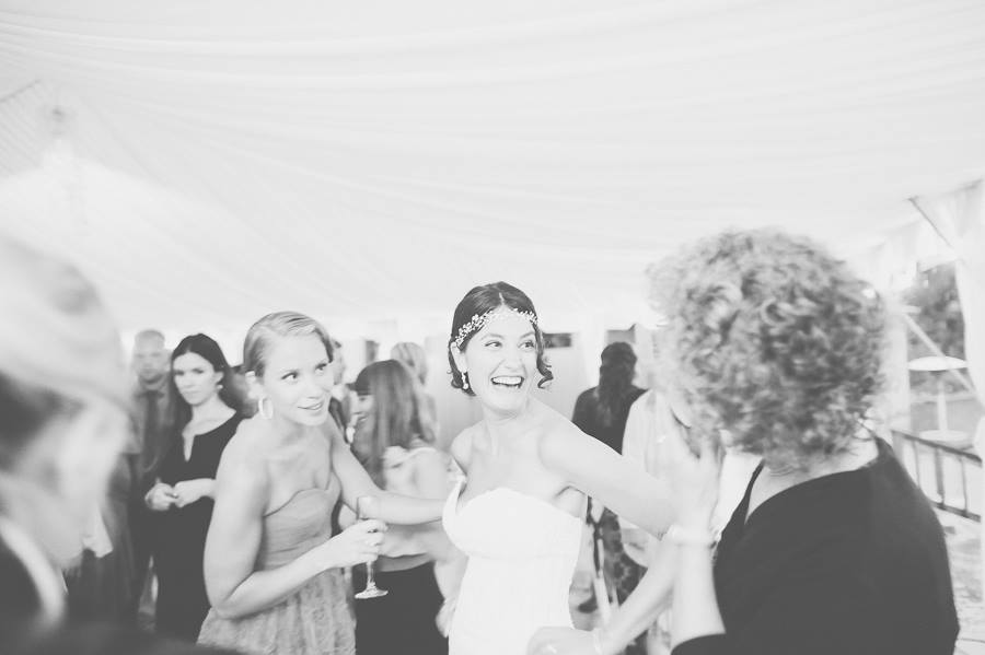 Soshy_Max_Boulder_Colorado_Wedding_13.jpg