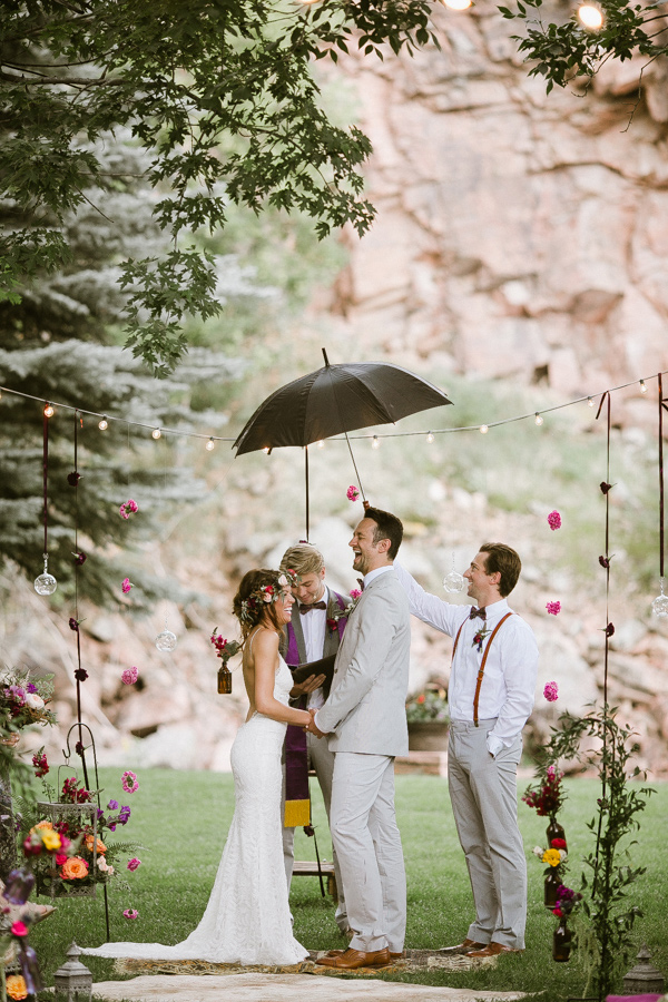Paige_Dillon_Colorado_Real_Wedding_2.jpg
