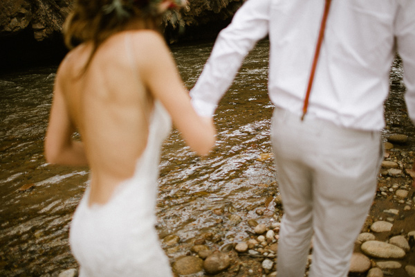 Paige_Dillon_Colorado_Real_Wedding_12.jpg