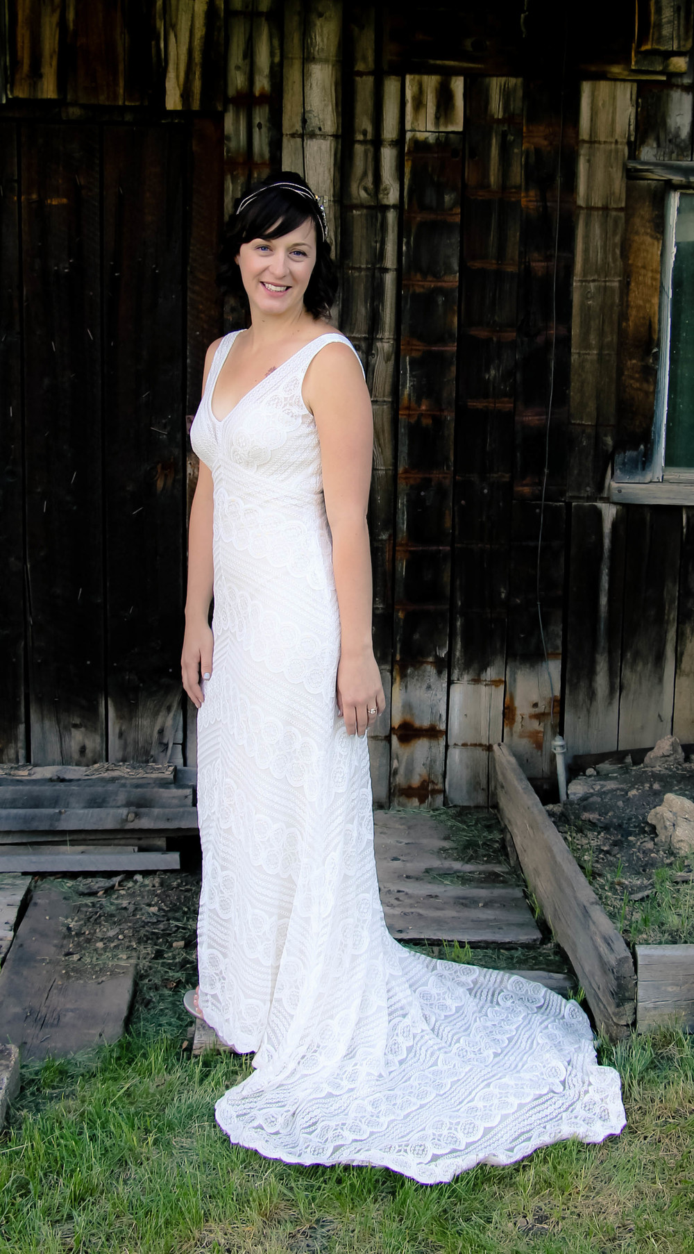Kimberly_Eric_Mountain_Town_Wedding_1.jpg