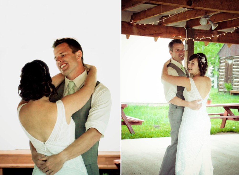 Kimberly_Eric_Mountain_Town_Wedding_5.jpeg