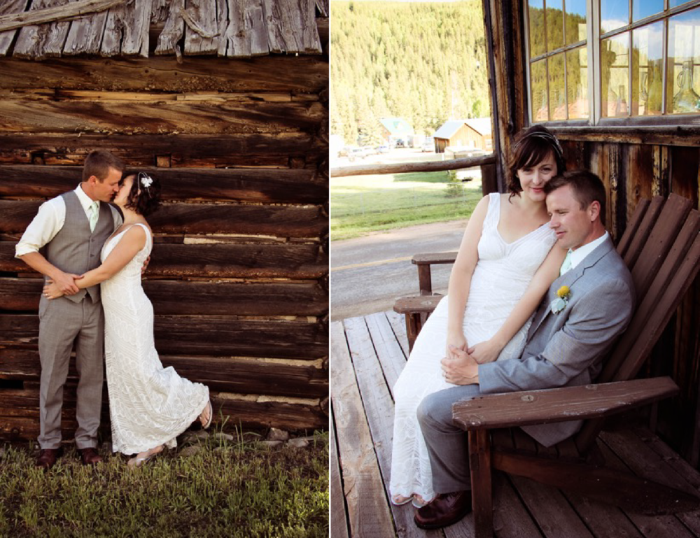 Kimberly_Eric_Mountain_Town_Wedding_4.jpeg