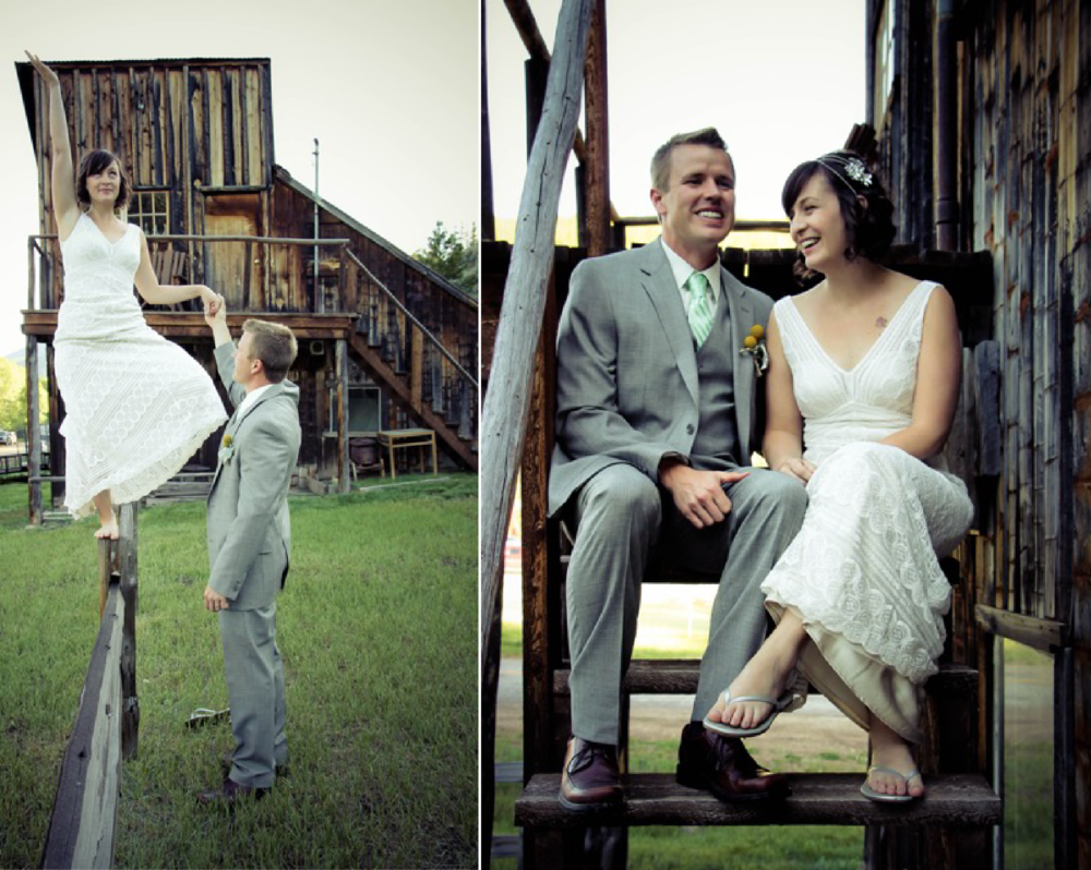 Kimberly_Eric_Mountain_Town_Wedding_6.jpeg