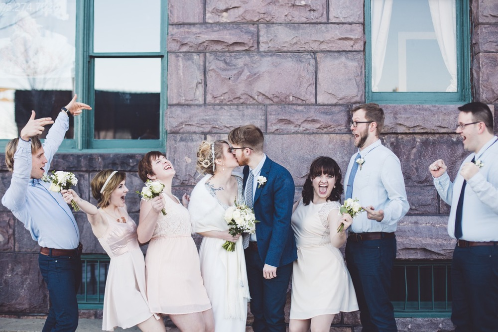 Esther_Aaron_SiouxFalls_Wedding_12.jpeg