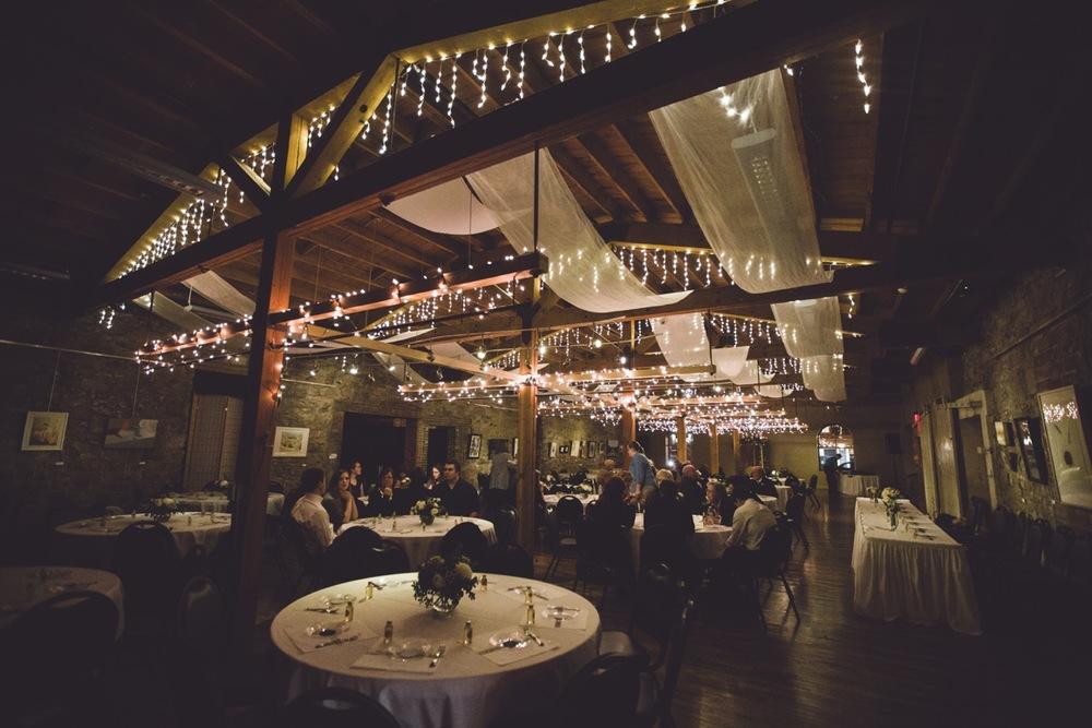 Esther_Aaron_SiouxFalls_Wedding_22.jpeg