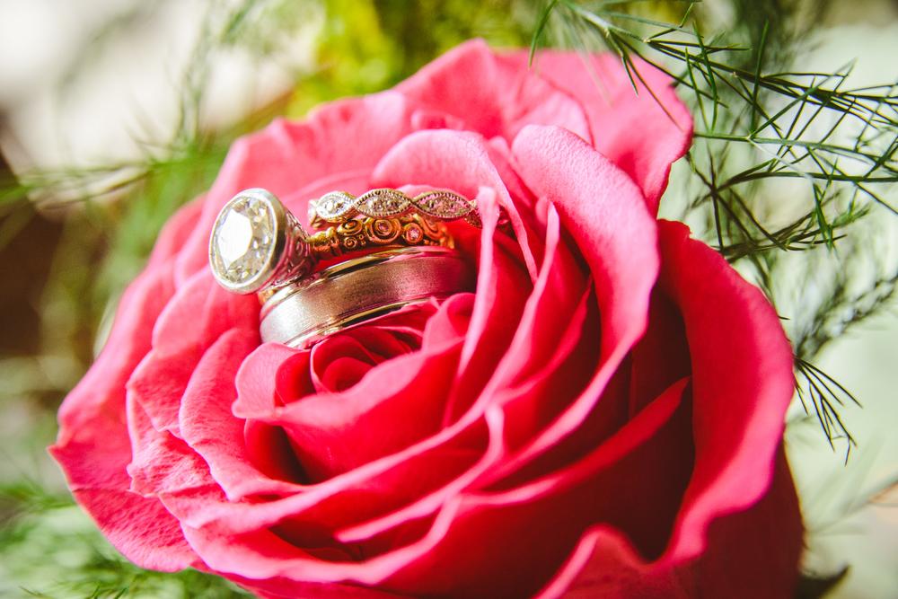 Gina_Jason_EstesPark_Wedding_2.jpg