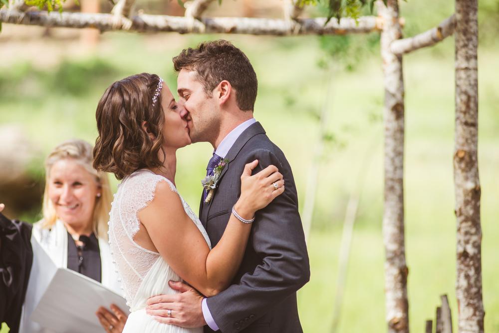 Gina_Jason_EstesPark_Wedding_3.jpg