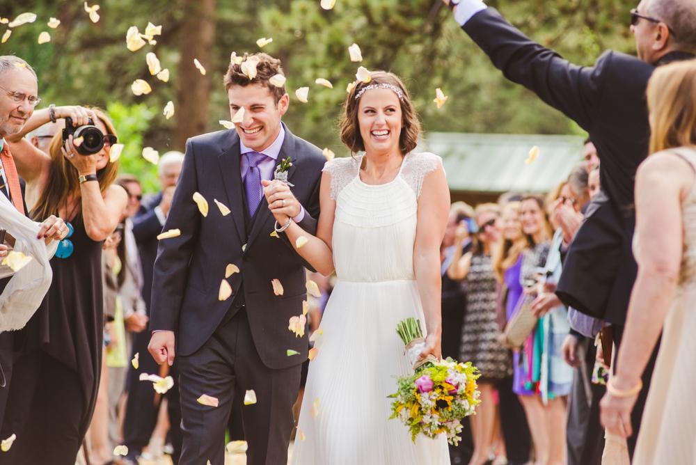 Gina_Jason_EstesPark_Wedding_4.jpg