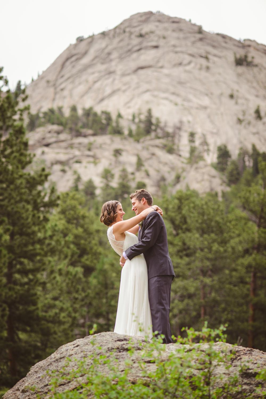 Gina_Jason_EstesPark_Wedding_8.jpg
