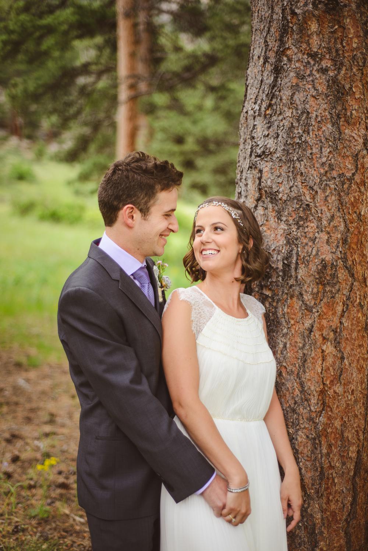 Gina_Jason_EstesPark_Wedding_7.jpg