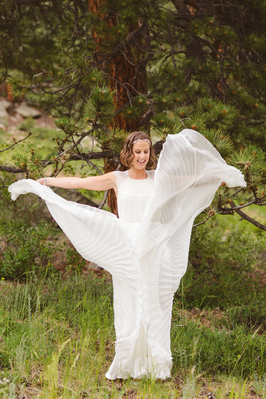 Gina_Jason_EstesPark_Wedding_9.jpg