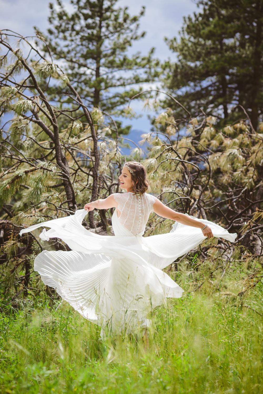 Gina_Jason_EstesPark_Wedding_10.jpg