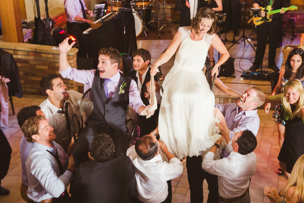 Gina_Jason_EstesPark_Wedding_22.jpg
