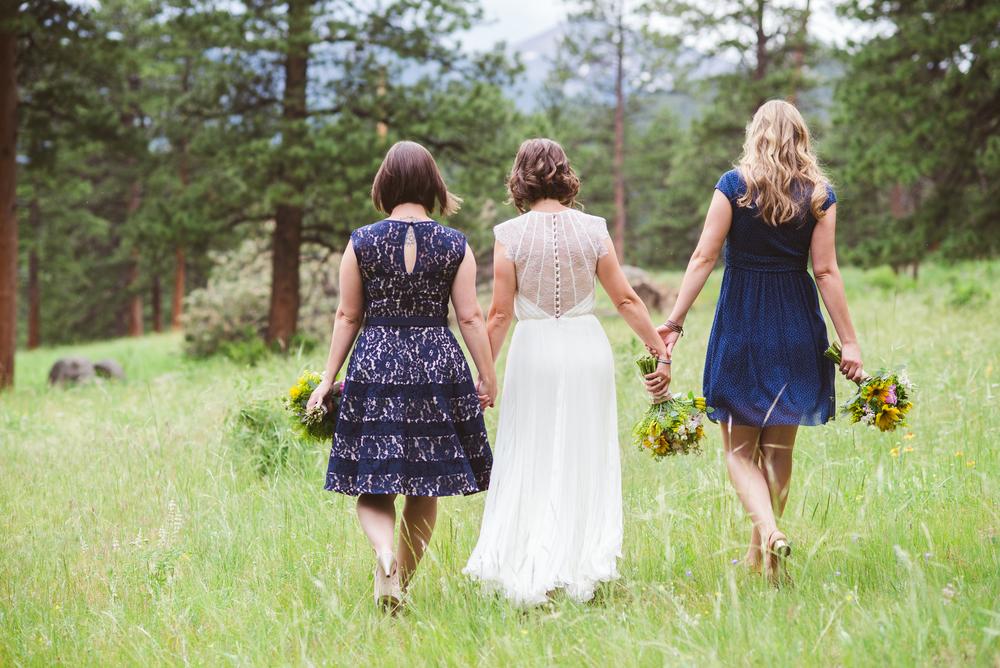 Gina_Jason_EstesPark_Wedding_13.jpg