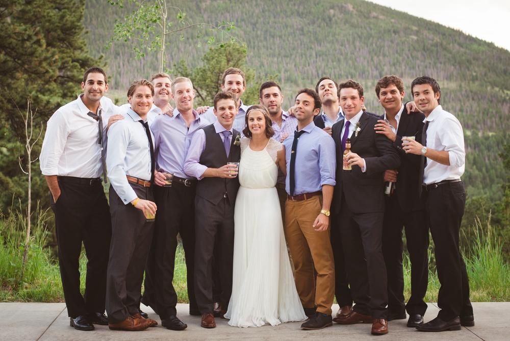 Gina_Jason_EstesPark_Wedding_15.jpg