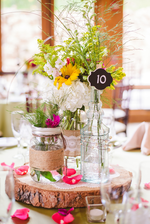 Gina_Jason_EstesPark_Wedding_16.jpg
