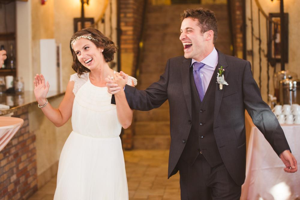 Gina_Jason_EstesPark_Wedding_21.jpg