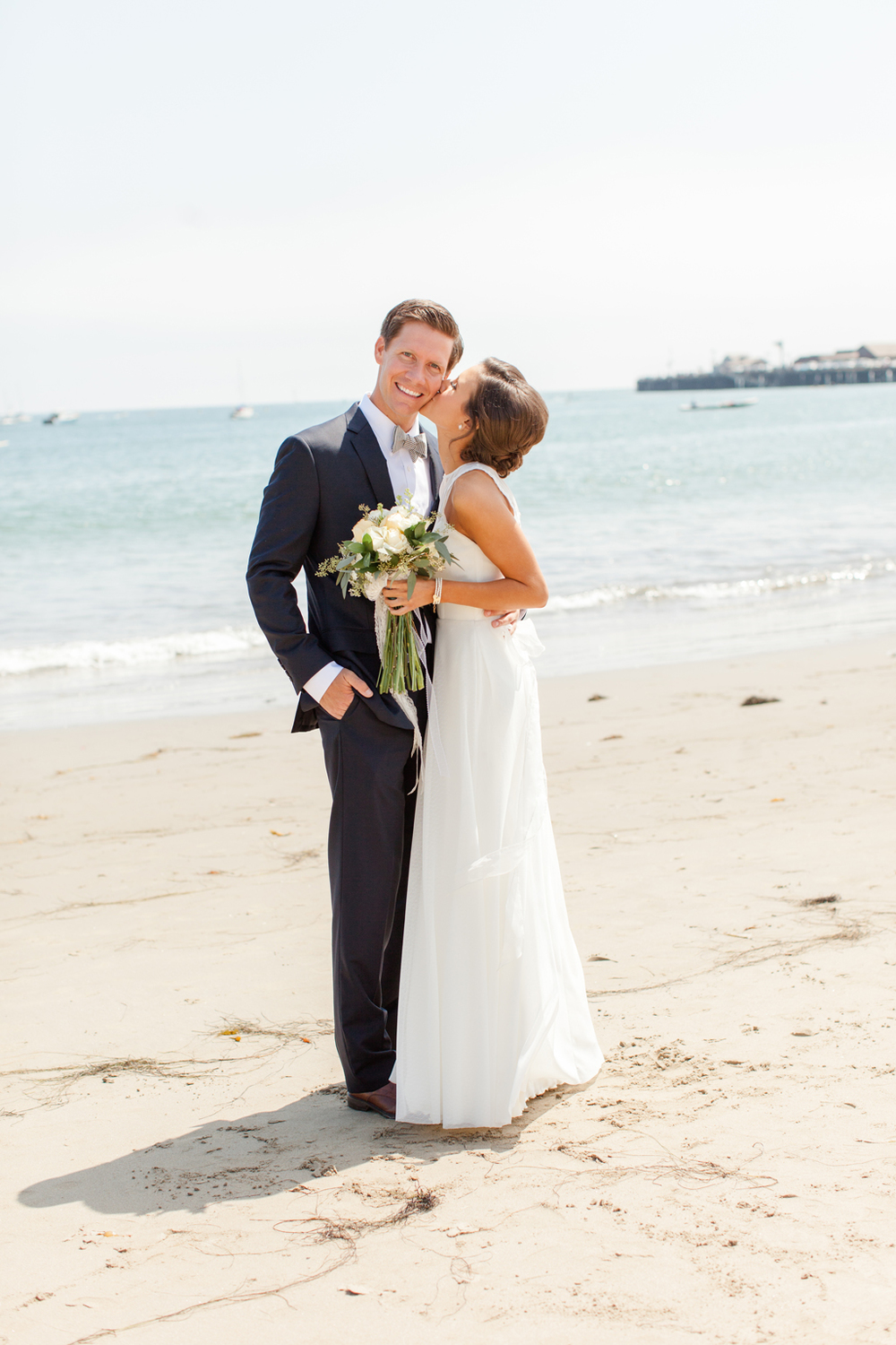 kylee-david-california-beach-wedding-10.jpg