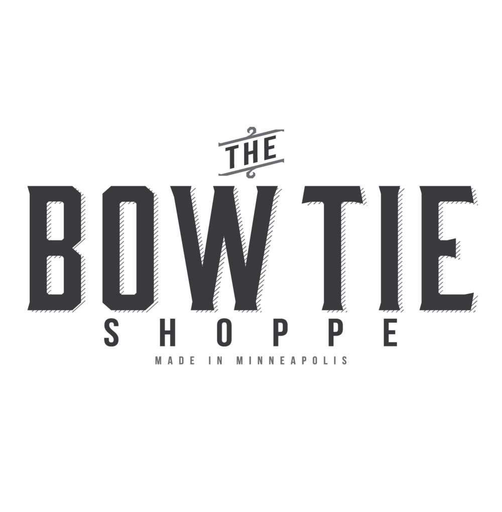 thebowtieshoppe