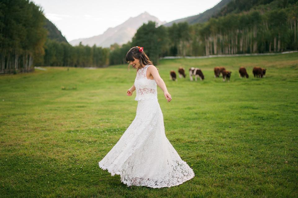 colorado-realwedding-6.jpeg