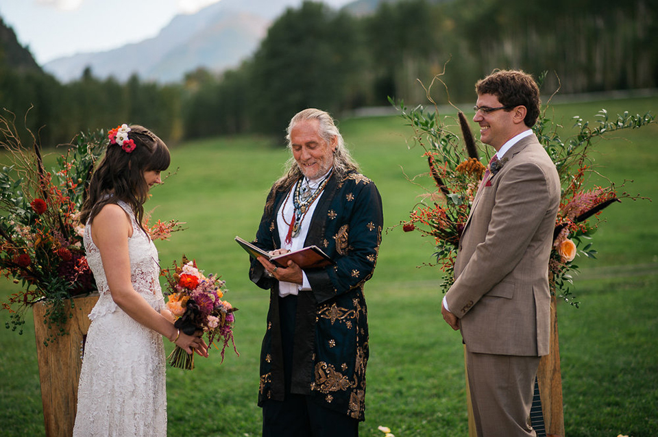 colorado-realwedding-9.jpeg