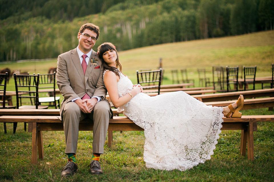colorado-realwedding-18.jpeg